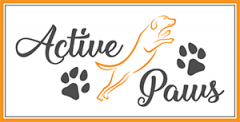 active-paws-coming-soon